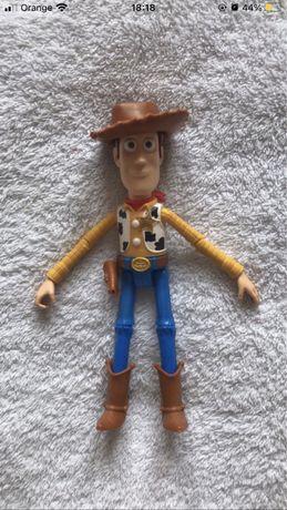 Zabawka Chudy Toy Story