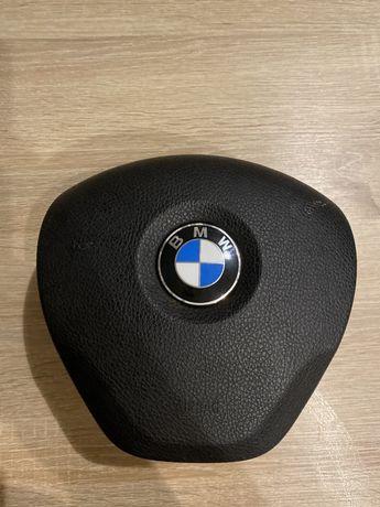 AIR BAG poduszka BMW f20