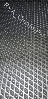 """Килим для мототехніки """"великий килим"""""""