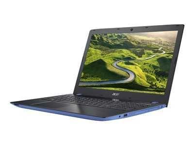 Acer Aspire E5-575 CORE i7-7 12GB 256SSD   GTX950M