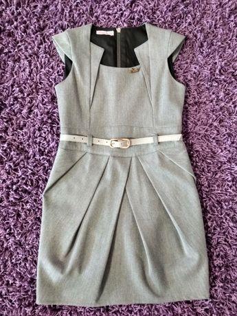 Школьная форма платье Suzie