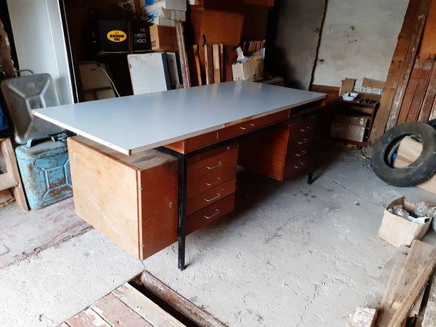 Стол конструктора,чертёжника,письменный.