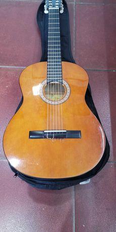 Gitara klasyczna Suzuki SCG-2 4/4 RDS