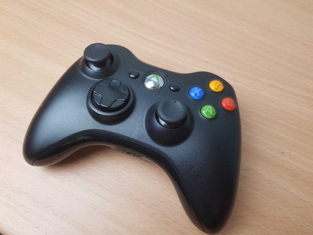 Pad Kontroler Xbox 360 Bezprzewodowy
