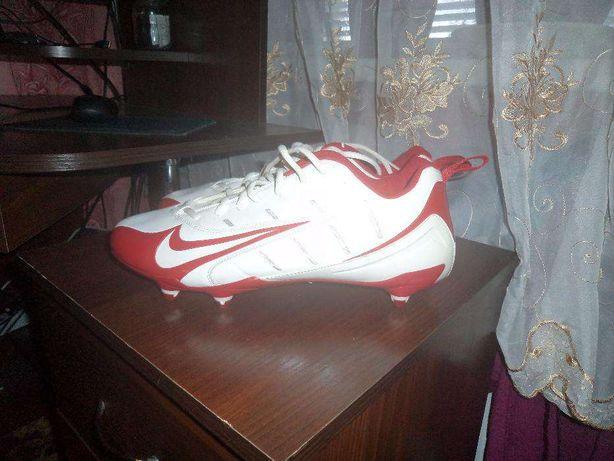 Nike Super Speed D Низкий, SKU # 318745-112, размер 45