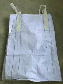 Big bagi bagsy używane worki 97x97x115cm / HURT