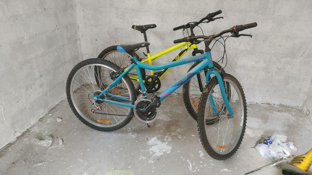 Продам велосипед UP,26 диаметр  колес!