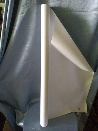 Крафт бумага в рулонах