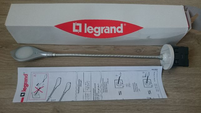 Legrand Celiane