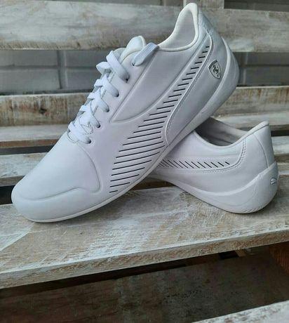Продам обувь с Европы