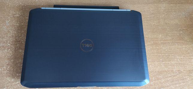 Ноутбук Dell E 5420 Latitude.i 3.4g/250g