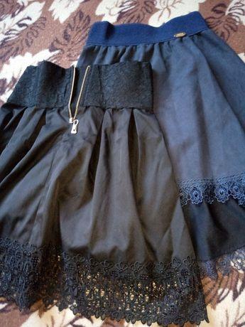 Продам юбки , для подростка девочки