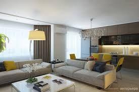 2 х комн квартира в Аркадии от Будова без комиссии