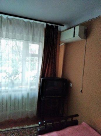 Продам 3-комнатную площадь Мира