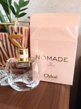 Nomade Chloe 75мл