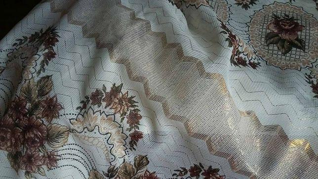 Гардины шторы ткань для гардин