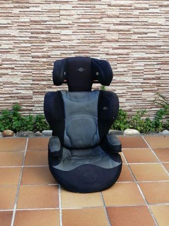 Cadeira carro Hipsos 15/36 KG Bébé Confort