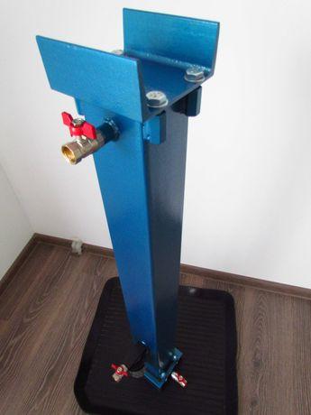 Влагомасло отделитель для сжатого воздуха фильтр влагоотделитель масло
