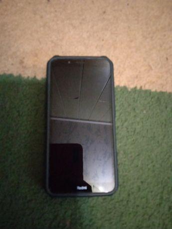 Продам телефон Xiaomi redmi 7a