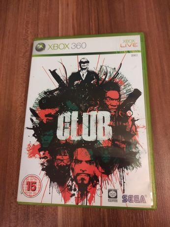 The ClubXBOX 360