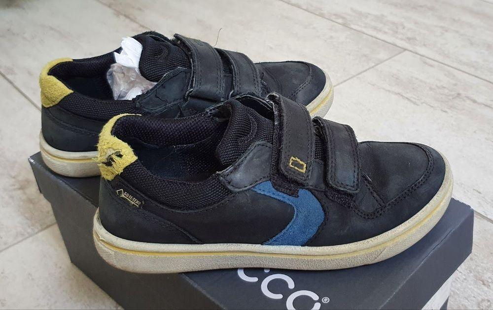Туфли- кроссовки Ecco 30р Херсон - изображение 1