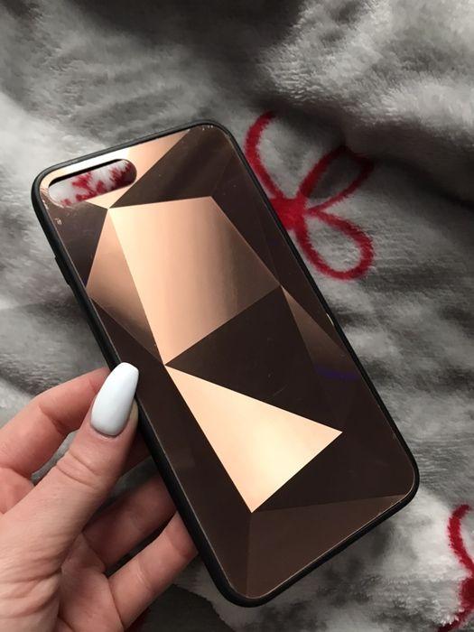 Case iphone Bielsko-Biała - image 1
