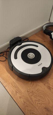Roomba 675 Vacuum Cleaner