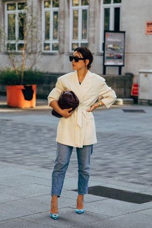 Пиджак Zara,новый Испания размер м