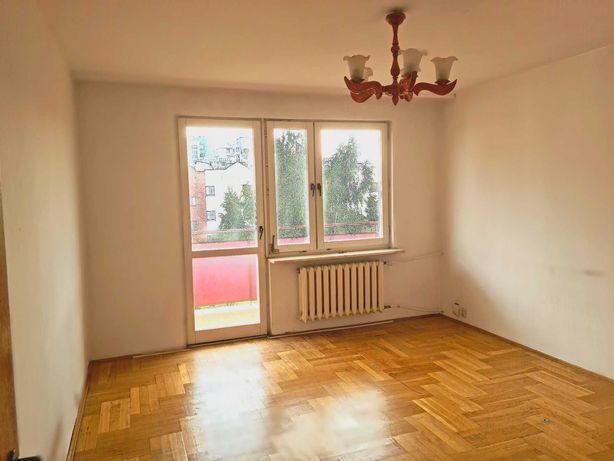 Sprzedam 3 pokojowe mieszkanie na Ursynowie 71,1 m.