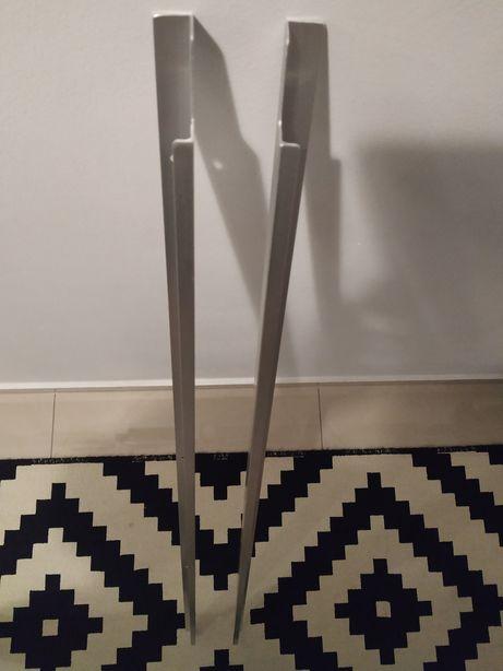 Ikea besta uchwyt 120 cm