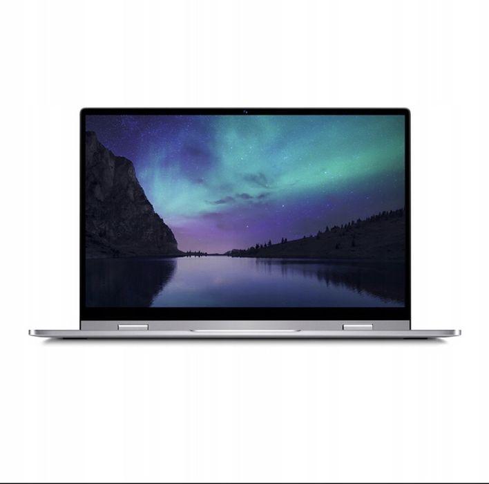 Laptop Notebook Ultrabook Prezent Gamingowy Nauka Lekki Cienki Mieleszynek - image 1