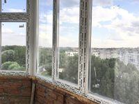 Парк Чекмана. Новобудова. 1к квартира 47 кв.м.