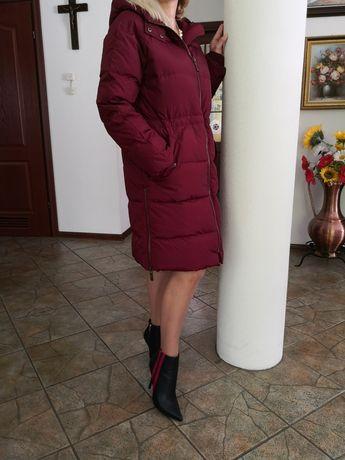 Płaszcz puchowy Michael Kors  M i S