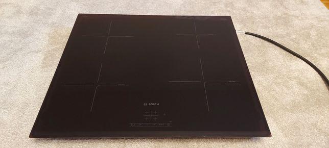 Płyta indukcyjna Bosch PUE631BB2E