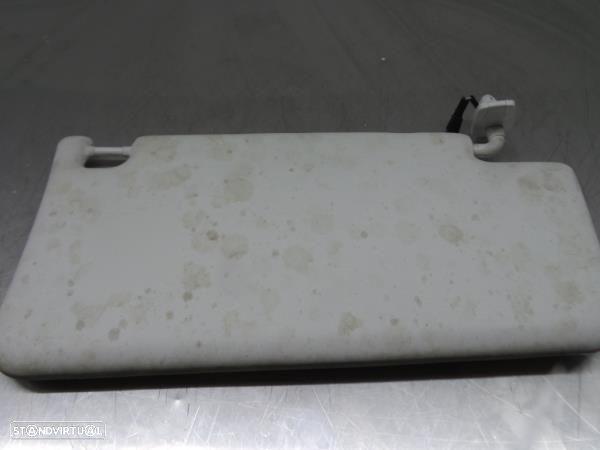 Pála Sol Esq Jeep Renegade (Bu, B1)