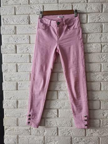 Spodnie sinsay xs