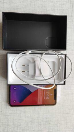 Iphone 11 pro 64 green