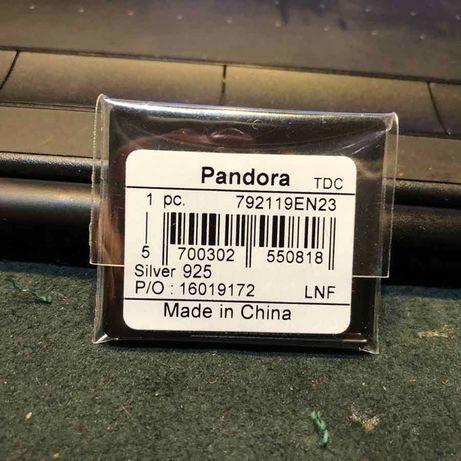 Pandora Petite Memories paragon