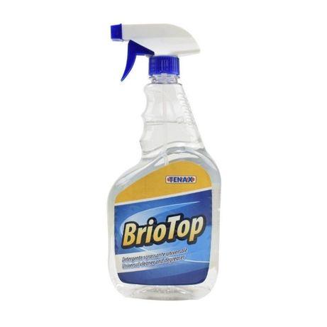 Чистящее моющее средство для очистки камня, мрамор, гранит, травертин