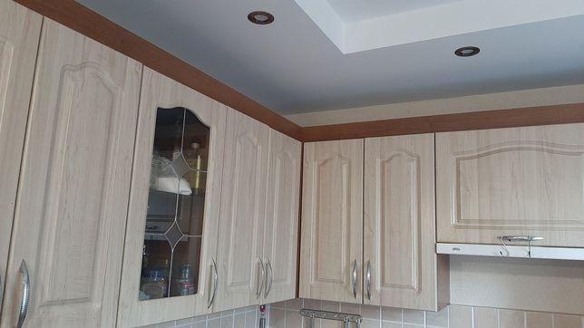 Продаю 3-комнатную квартиру с АО