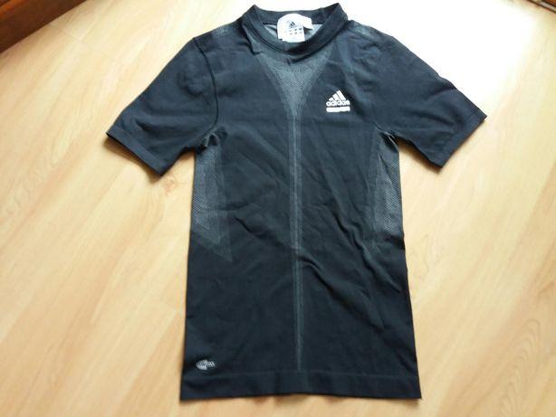 Koszulka sportowa damska Adidas