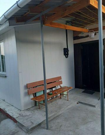 Частина будинку з гаражем в ціну однокімнатної!!!Sale