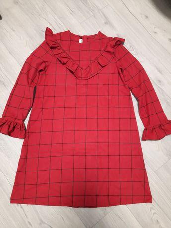 Платье 12-13 лет   LC WAIKIKI