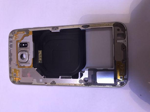 Корпус Samsung s6