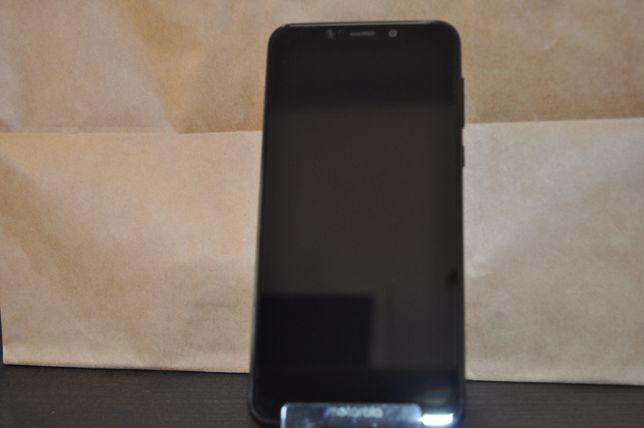 Motorola One XT1941-4 4+64GB