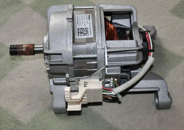 Silnik do pralki Electrolux EWB 105405 E