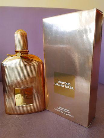 Продам духи Tom Ford Orchid Soleil , 100ml, оригинал,  Швейцария