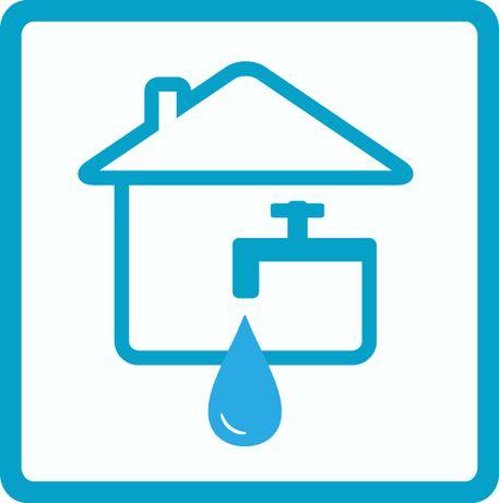 Przyłącza i sieci wod kan od projektu do realizacji, przeciski kretem