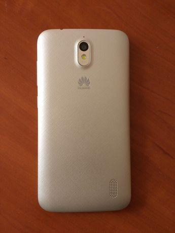 Телефон Huawei Y625