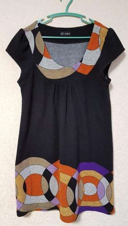 Сарафан, платье для беременных Размер S